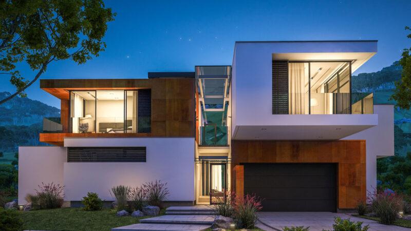 Lubisz oszczędności? Zainwestuj w inteligentny dom!